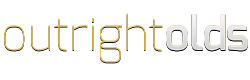 outrightolds logo