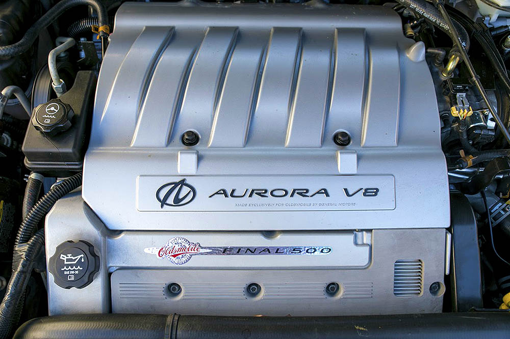 aurorafinal500engine
