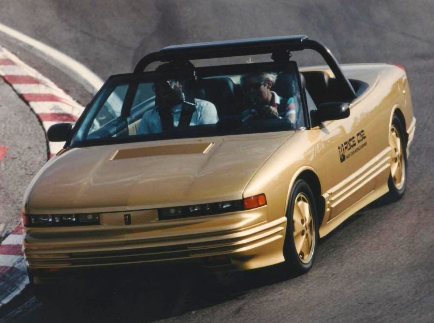 1988 olds ppg gold0